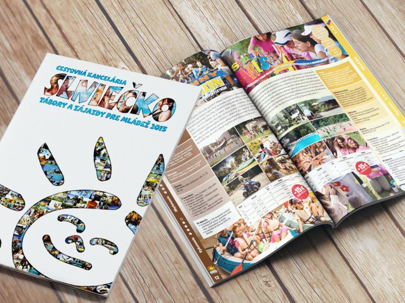 katalog ckslniecko 2015