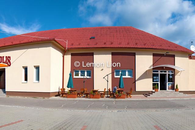 lemonlion-fotografovanie-firiem-01