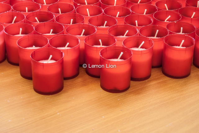 lemonlion-fotografovanie-firiem-05