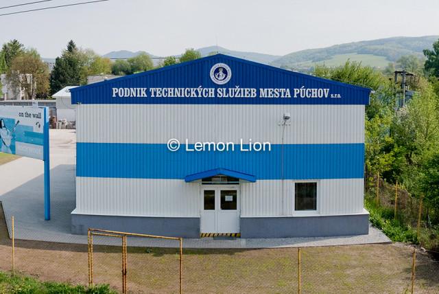 lemonlion-fotografovanie-firiem-11