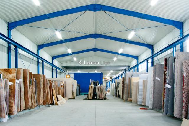 lemonlion-fotografovanie-firiem-13