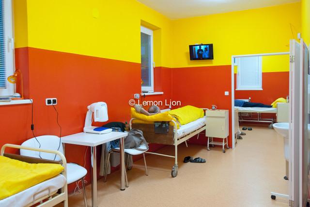 lemonlion-fotografovanie-firiem-17