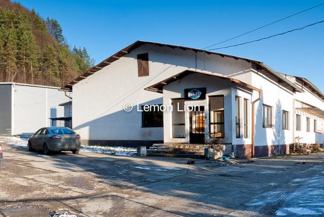 lemonlion-fotografovanie-firiem-19