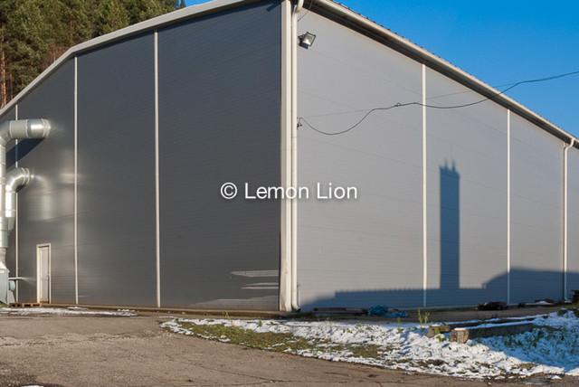 lemonlion-fotografovanie-firiem-20