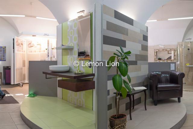 lemonlion-fotografovanie-firiem-21