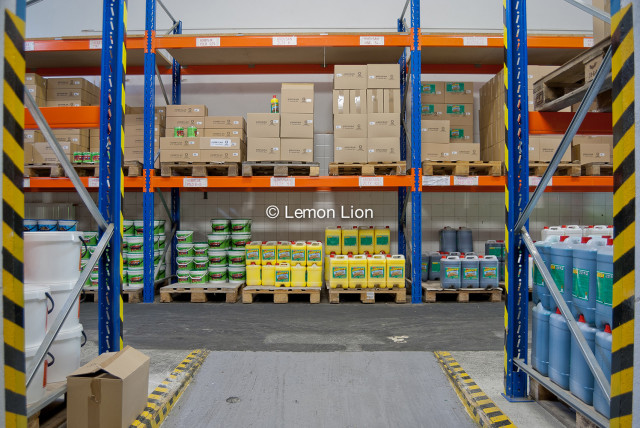 lemonlion-fotografovanie-firiem-29