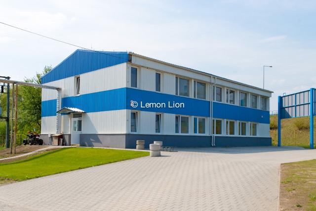 lemonlion-fotografovanie-firiem-30