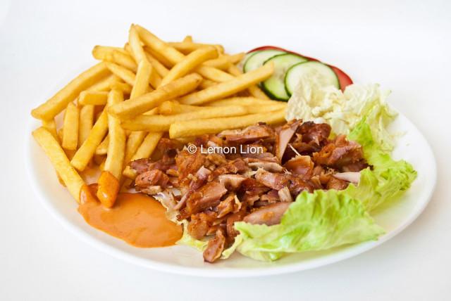 lemonlion-fotografovanie-jedla-02