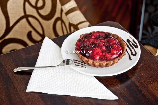 lemonlion-fotografovanie-jedla-11