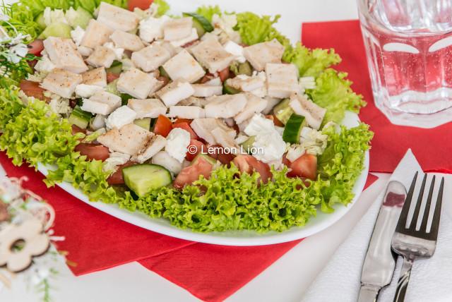 lemonlion-fotografovanie-jedla-12
