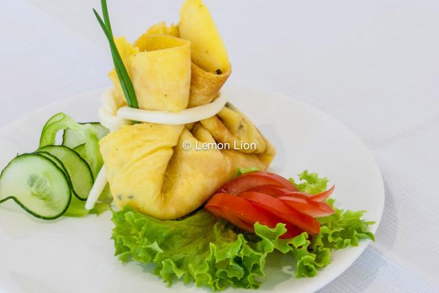 lemonlion-fotografovanie-jedla-13