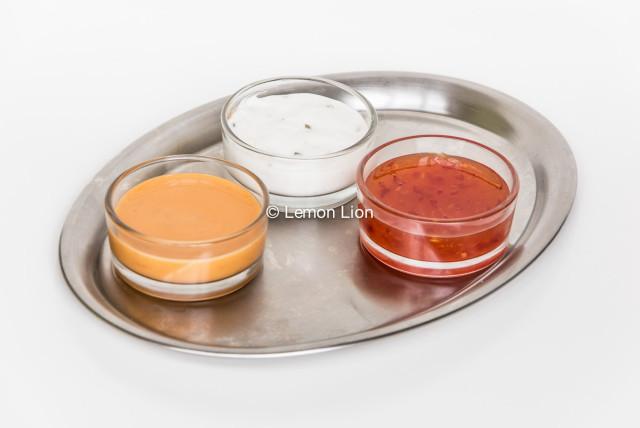 lemonlion-fotografovanie-jedla-15