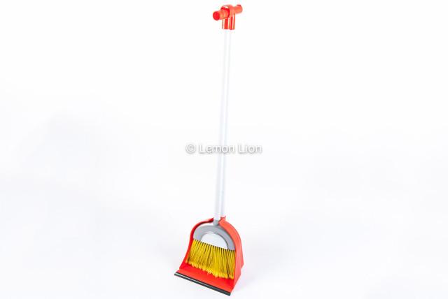 lemonlion-fotografovanie-produktov-003