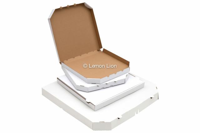 lemonlion-fotografovanie-produktov-010