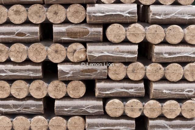 lemonlion-fotografovanie-produktov-015