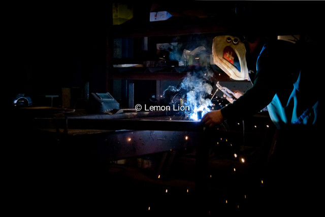 lemonlion-fotografovanie-zamestnancov-pri-praci-003