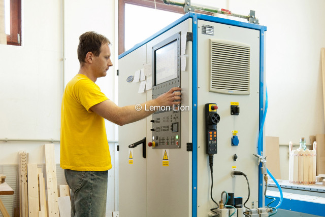 lemonlion-fotografovanie-zamestnancov-pri-praci-006