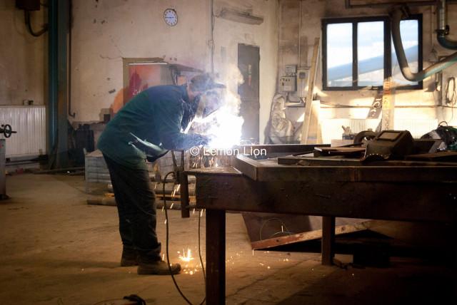 lemonlion-fotografovanie-zamestnancov-pri-praci-012