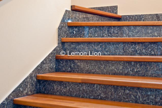 lemonlion-fotografovanie-firemnych-referencii-03