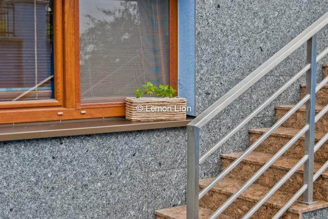 lemonlion-fotografovanie-firemnych-referencii-05