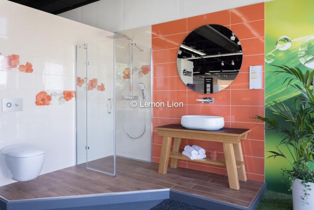 lemonlion-fotografovanie-firemnych-referencii-10