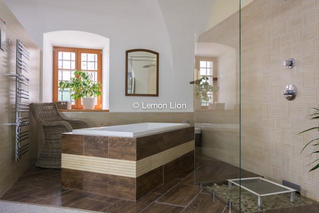 lemonlion-fotografovanie-firemnych-referencii-11