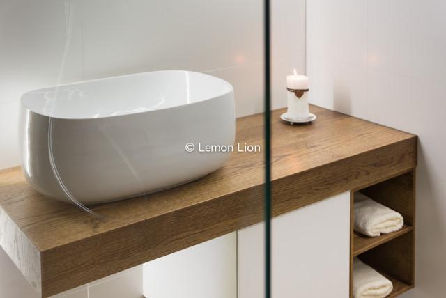lemonlion-fotografovanie-firemnych-referencii-14