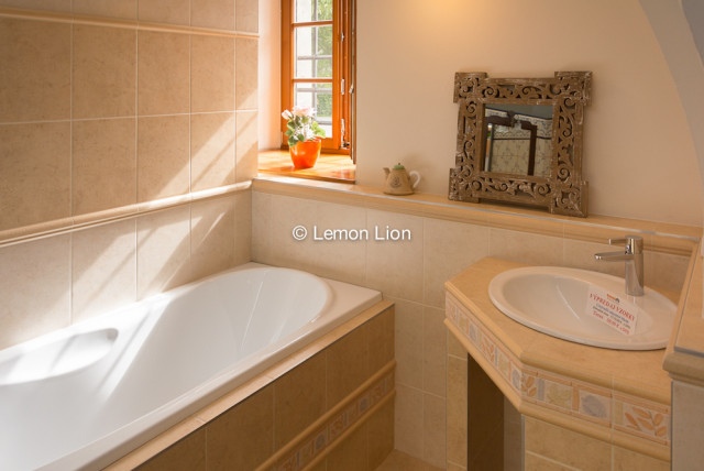lemonlion-fotografovanie-firemnych-referencii-18