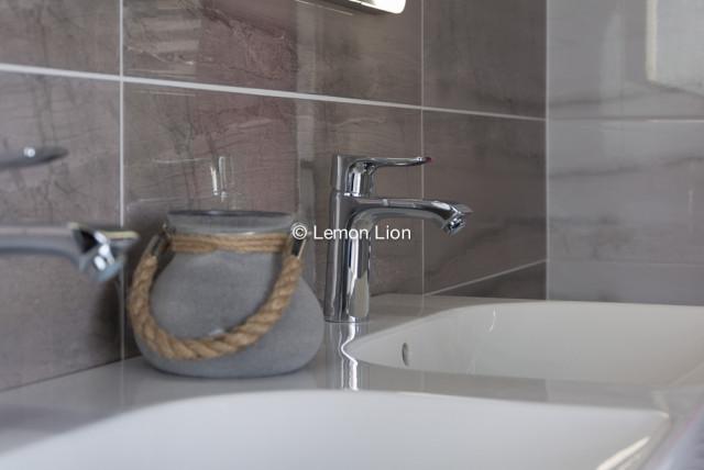 lemonlion-fotografovanie-firemnych-referencii-19