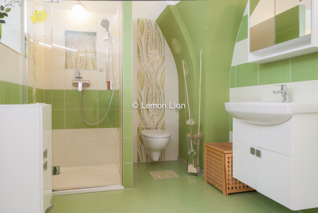 lemonlion-fotografovanie-firemnych-referencii-20