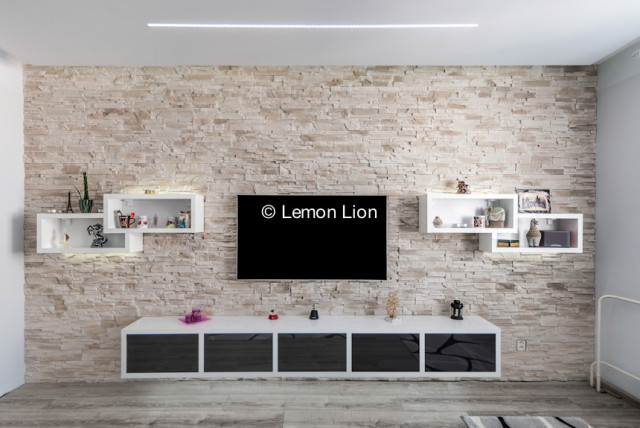 lemonlion-fotografovanie-firemnych-referencii-22