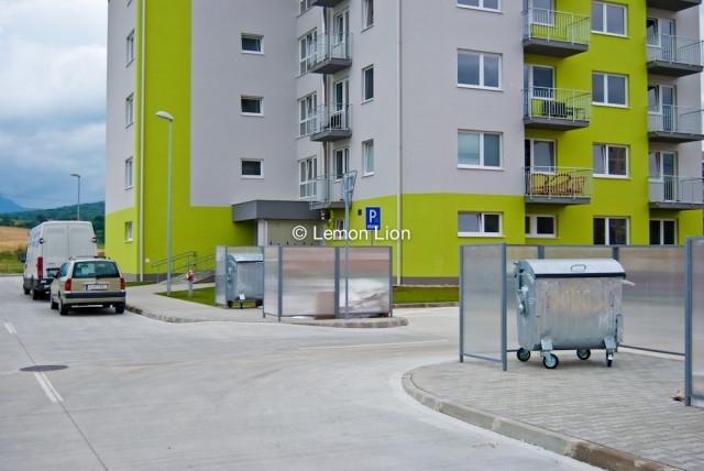 lemonlion-fotografovanie-firemnych-referencii-23