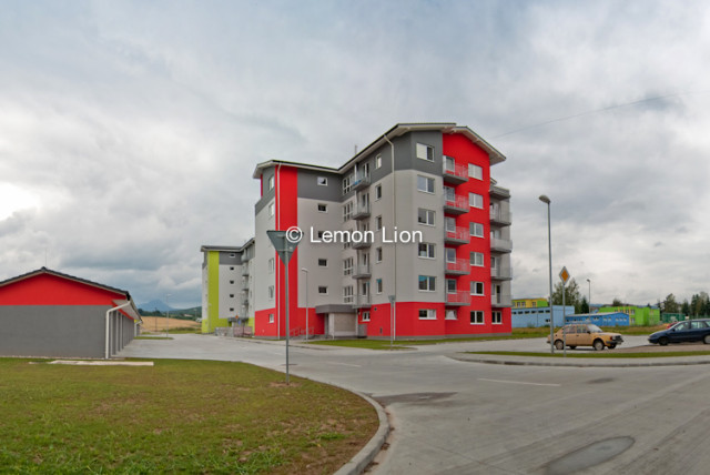 lemonlion-fotografovanie-firemnych-referencii-24