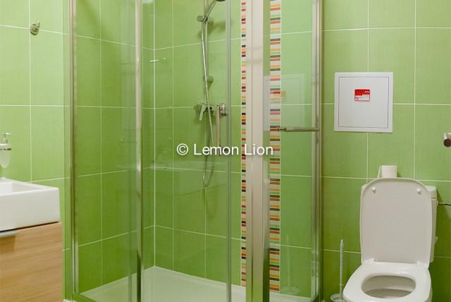 lemonlion-fotografovanie-hotelov-03