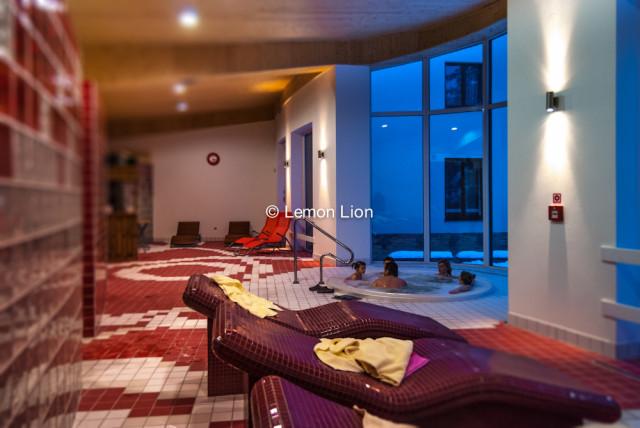 lemonlion-fotografovanie-hotelov-05