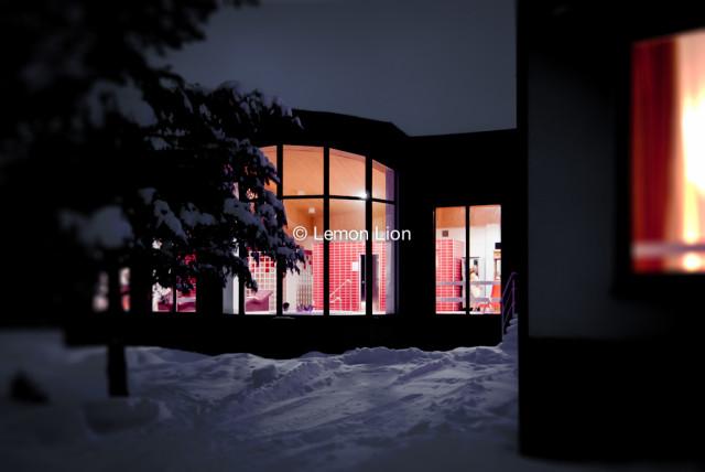 lemonlion-fotografovanie-hotelov-06