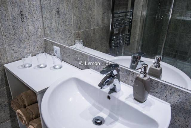 lemonlion-fotografovanie-hotelov-07
