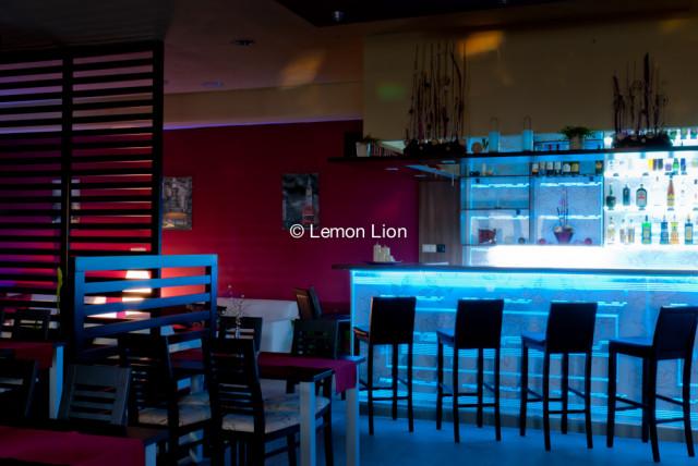 lemonlion-fotografovanie-hotelov-08