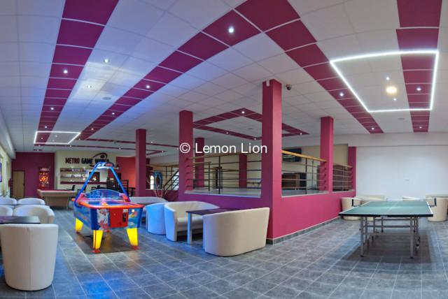 lemonlion-fotografovanie-hotelov-11