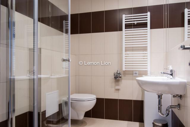 lemonlion-fotografovanie-hotelov-12