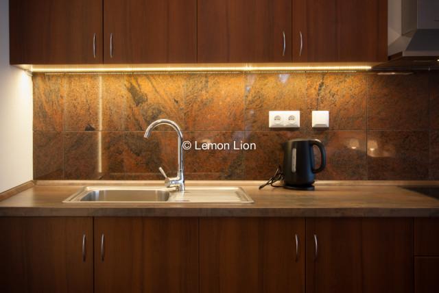 lemonlion-fotografovanie-hotelov-15