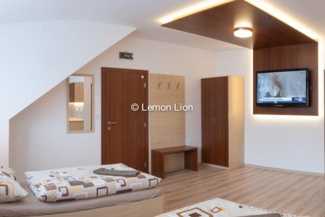 lemonlion-fotografovanie-hotelov-17
