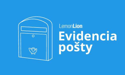 evidencia-postyblog