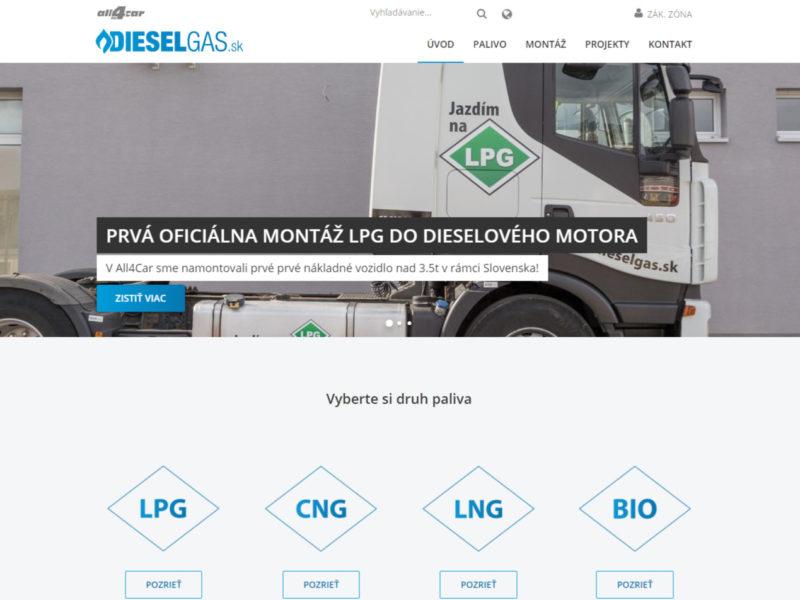 dieselgas01