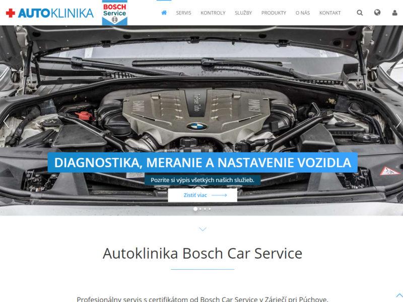 autoklinika01