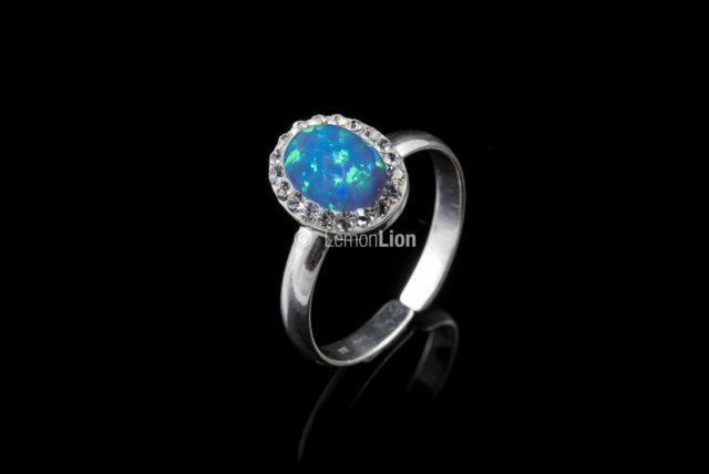 lemonlion-rykon-2016-0132-sperky-opal-polozene-prsten-stojaci
