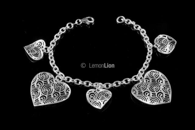 lemonlion-rykon-2016-0357-sperky-naramok-polozene-retiazka