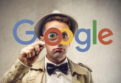 Prečo Google (ešte) nezobrazuje moju stránku