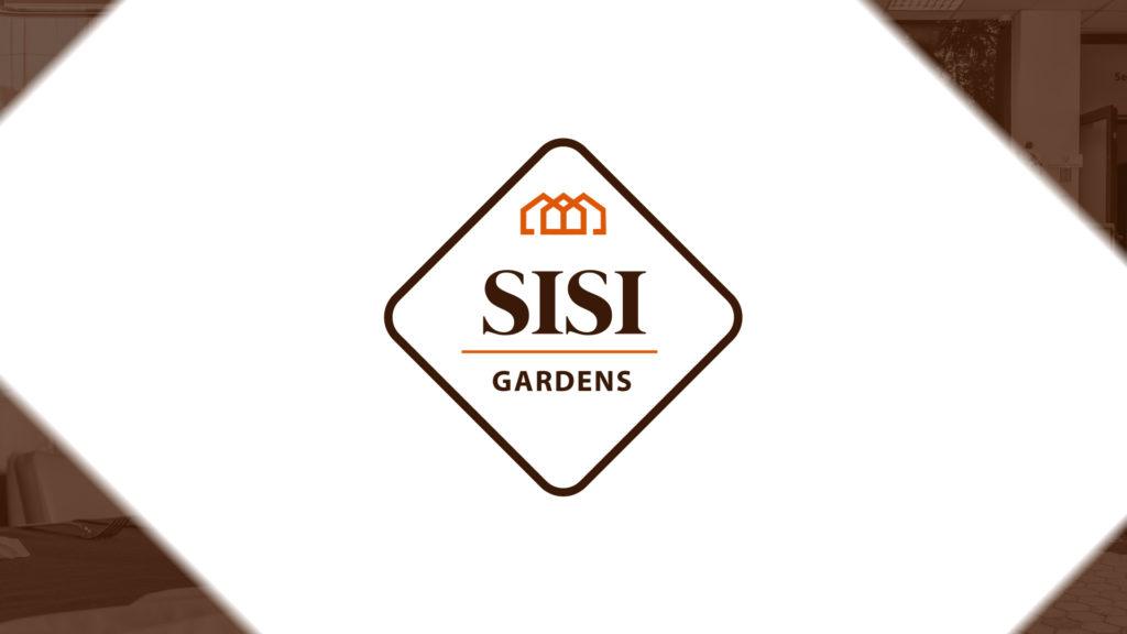 Štvrtá z ukážkových snímok obrazovky finálneho animovaného videa Sisi Gardens.