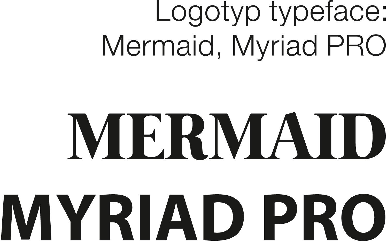 Sisi typografia